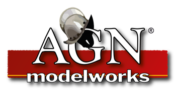 www.agnmodelworks.com